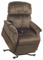 Golden PR501M Medium Lift Chair