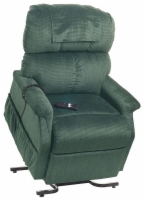 Golden PR501L Large Lift Chair