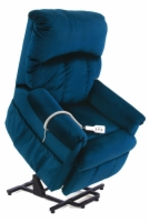 Pride LL805 Lift Chair