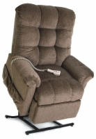 Pride LL585 Lift Chair