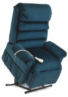 Pride LL575 Lift Chair