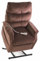 Pride LC-220 Lift Chair
