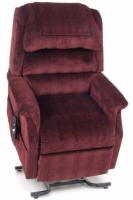 Golden Royal PR752 Lift Chair