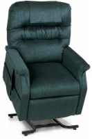 Golden Monarch PR355M Medium Lift Chair