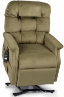 Golden PR401M Cambridge Lift Chair