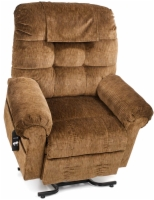 Golden Winston PR410 Lift Chair