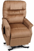 Golden Monarch Plus PR359M Medium Lift Chair