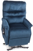 Golden Monarch Plus PR359L Large Lift Chair