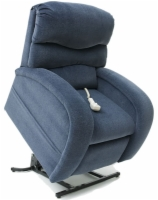 Pride LL-770S Lift Chair