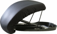 UpLift Cushioned Seat Lift - MEDUL300