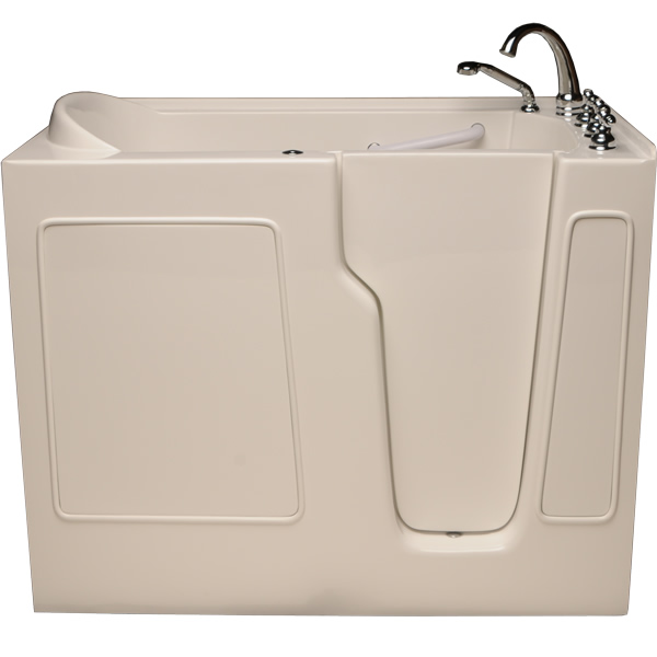 Best Deal Walk In Bathtubs Prices | Best Walk In Tubs Prices