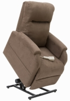 Pride LC-102 Petite Lift Chair