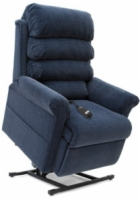 Pride LC-470LT Large Lift Chair