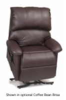 Golden Windsor PR506 Medium Lift Chair
