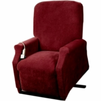 Full Lift Chair Cover, Medium