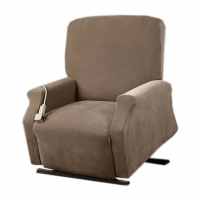 Full Lift Chair Cover, Large