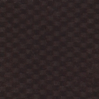 Sure Fit Fabric - Chocolate