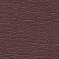 Garnet UltraLeather