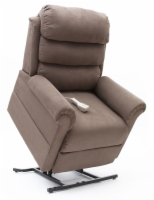 AmeriGlide 325M 2 Position Lift Chair