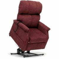 Pride LC-525L Large Lift Chair