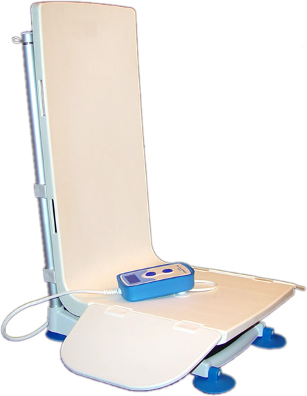 Hydraulic Medical Lift Chair : Power lift chair recliners chairs