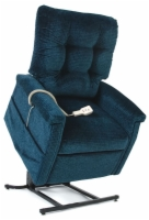 Pride CL10 Lift Chair
