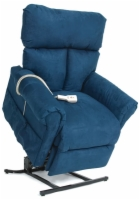 Pride LC-450 Lift Chair