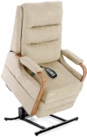 Pride GL310 Lift Chair