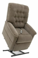 Pride GL-358P Petite Lift Chair