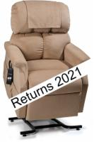Golden PR-501S Comforter Lift Chair