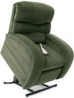 Pride LL-770L Lift Chair