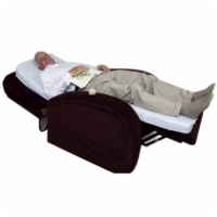 Pride LL-770L Lift Chair Bed