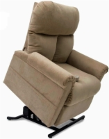 AmeriGlide 325M Infinite Position Lift Chair