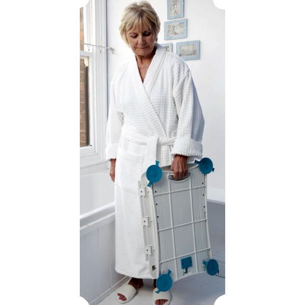 Sonaris Bath Lift