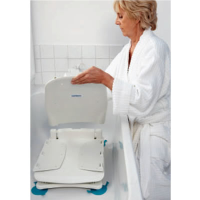 Sonaris Bath Lift