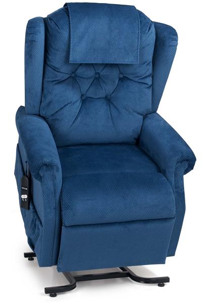 golden pr747 lift chair