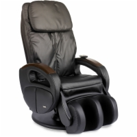 Massage Chair 16019