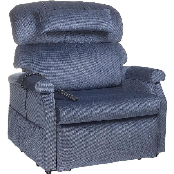Golden PR502 Bariatric Lift Chair