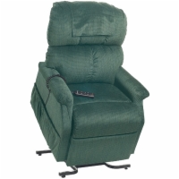 Golden PR505L Large Lift Chair