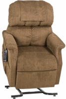 Golden PR505S Small Lift Chair