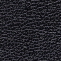 Ebony Vinyl Fabric