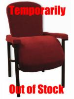 Risewell Lift Only Lift Chair