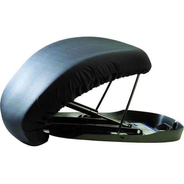 UpLift Seat Lift MEDUL300