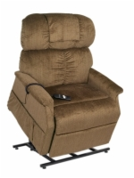 Golden PR501M26D Medium Lift Chair with Dual Motors