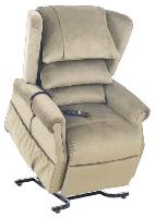 Winco Activity Chair - 511