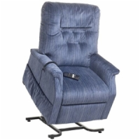 Lift Chairs from $400 to $600