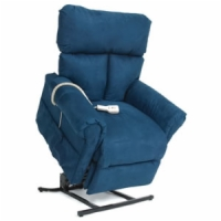 Lift Chairs from $600 to $800