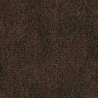 Hazelnut SofTouch Fabric